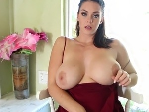 dripping wet pussy videos