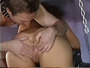 french girl anal vids