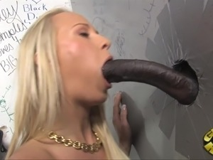 black guys fucking thick white girls