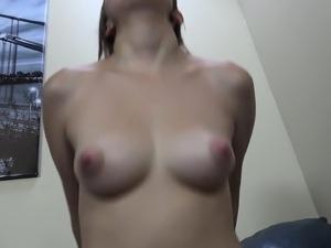 sexy blobde babes