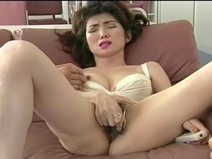 asian mom nude movies