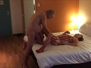 free videos of hotel sex