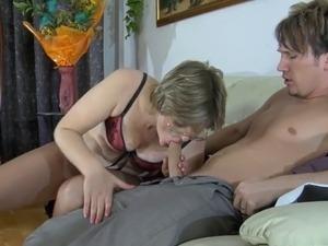 anal milf porn torrent dll