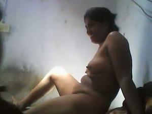 amature wife reality kitchen friend