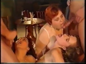 lesbian orgies with fat chicks