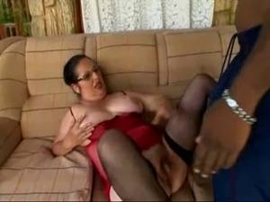Rosa miss big ass brazil