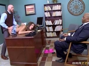 free porn big tit asian