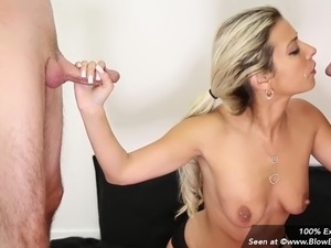 masterbation multiple orgasm video