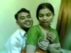 indian nude porn fuck sex