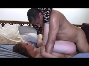candice michelles sex video hotel erotica