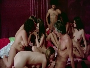 absolutely free group sex porn pictures