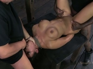 hardcore milf sex video gallery