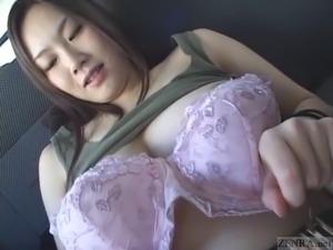 free sex videos jack rabbit vibrator