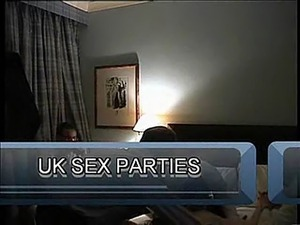 Anal sex group