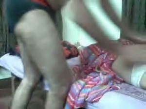 tiny girls sleeping sex