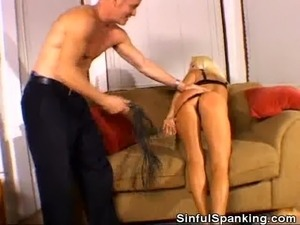sex spanking anal stories ass fucking