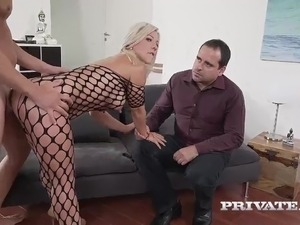 husband brutally fuck wife
