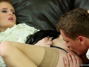 sex leather pics