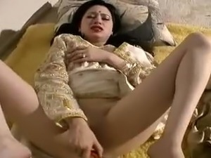 videos of anal orgasms from vibrators