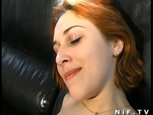 french kiss my pussy