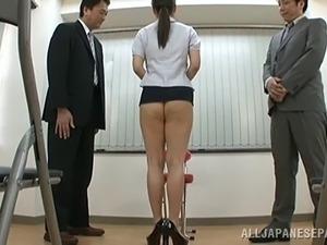 free porn videos mistris punishment
