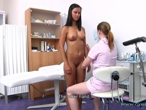 doctor patient sex movies pics