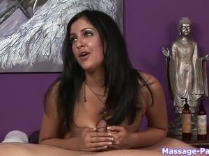 naked boy massage oil video asian