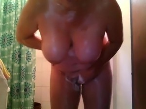 home videos young pussy