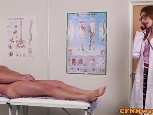 cfnm young old free movies videos