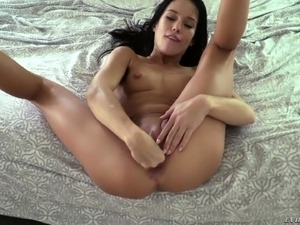 sexy naked pictures babes