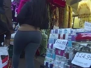 Big ass jamaican girls