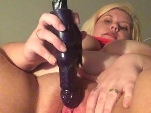 video of anal orgasm