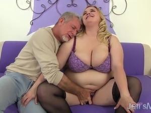 fat porn video trailers