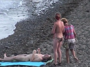 amateur outdoor pussy
