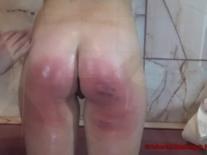 domestic fuck spank ebonies free movies
