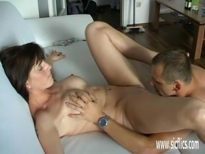 brutal whip sex movies