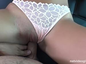 amateur video vacation tits