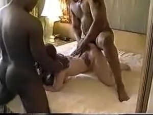 cream pie sex vids