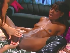 love swing sex videos