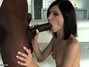 big black ass fuckedby big cock