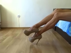 legs wide open sex movies