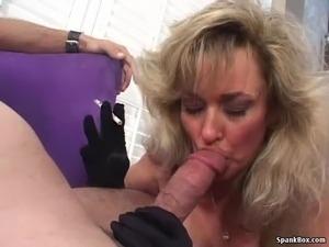 smoking sex video free