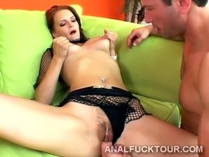 moms big dick fuck