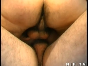 double vaginal double anal pictures