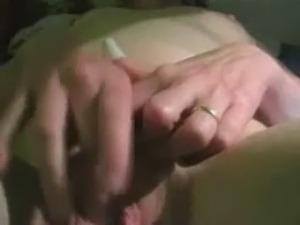 free lesbian sex web cam
