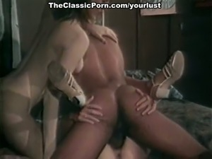 anal sex compilation