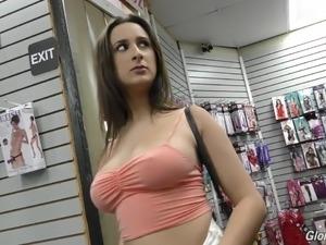 Creampie Sex Clips