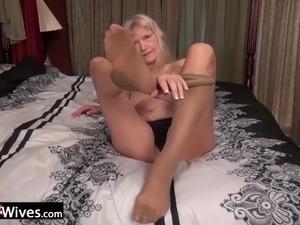 asian sex beach solo