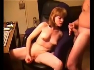 wives having sex with husbands