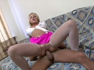 amateur blowjob swallow movies